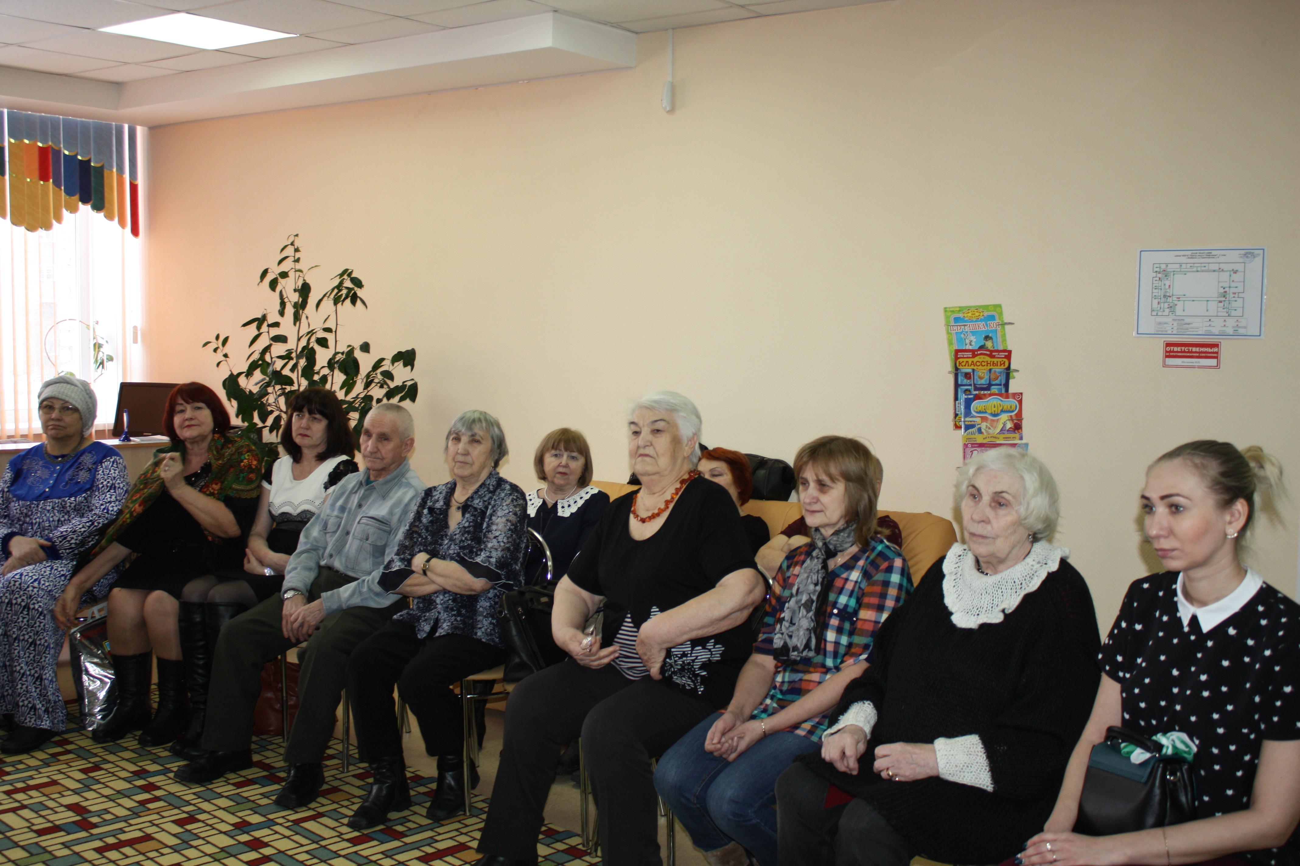 Русской песни запевала наркологическая клиника спасск